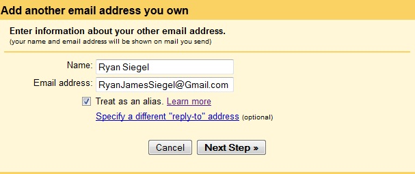 Add_another_email_address_you_own