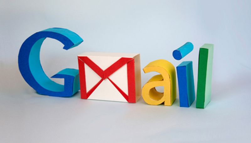 CondenseYourEmailAccounts_withGmail