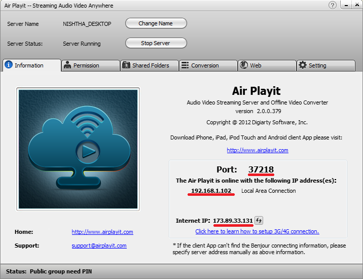 Air_Playit_InfoPage