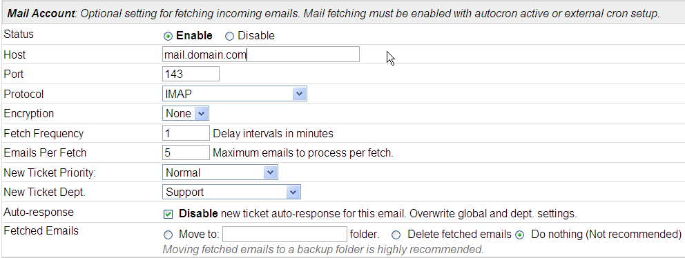 Imap_Email_Fetching