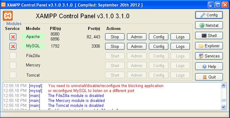 Xampp_install2