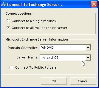 Exchange_Restore13