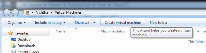 Create_Virtual_PC