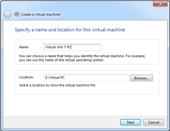 Create_Virtual_PC_Step2
