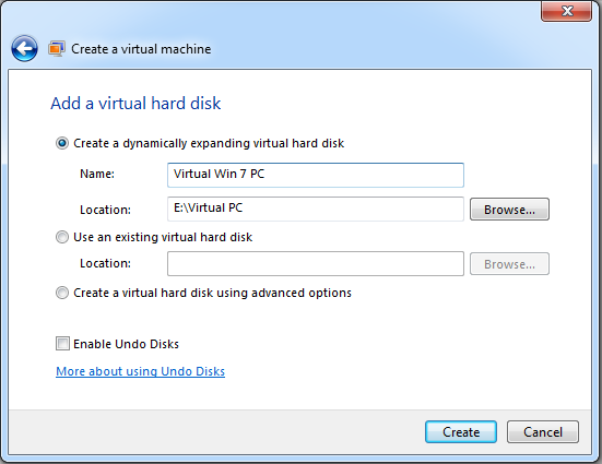 Create_Virtual_PC_Step4