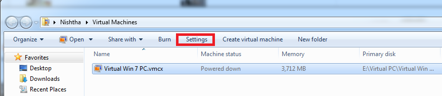 Create_Virtual_PC_Step5.5