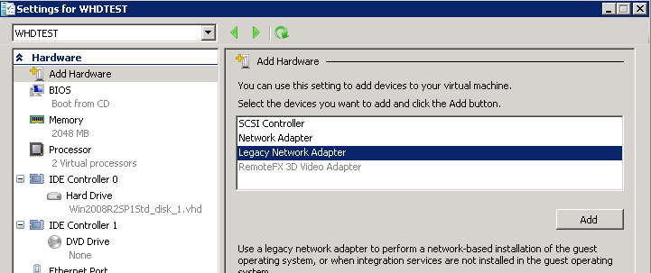 Legacy_Network_Adapter_HyperV