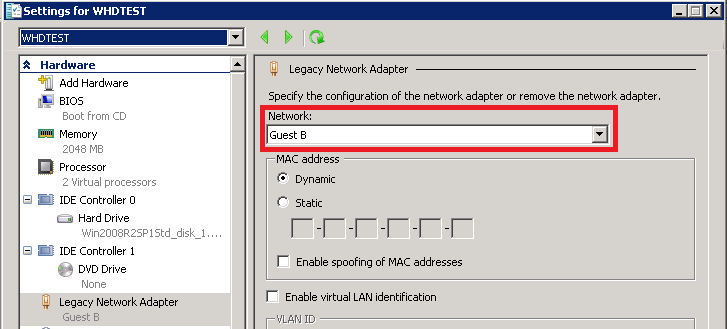 Legacy_Network_Adapter_HyperV_step2