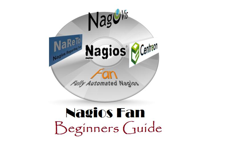 NagiosFan_BeginnersGuide