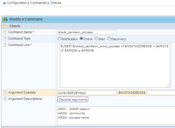 SNMP_Service_Example2