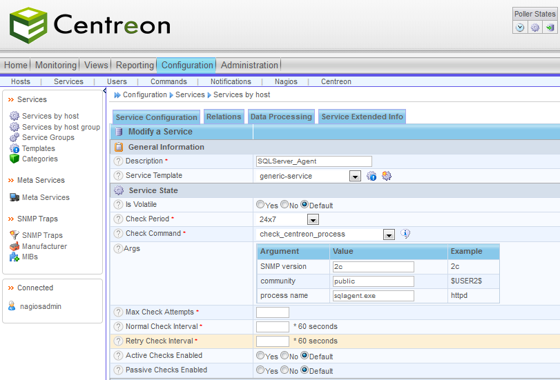 SNMP_Service_Example5