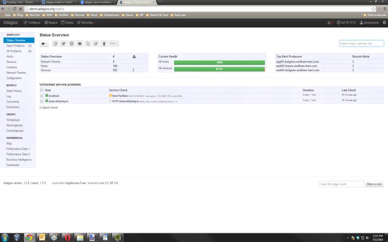 Adagios_Demo_ScreenShot