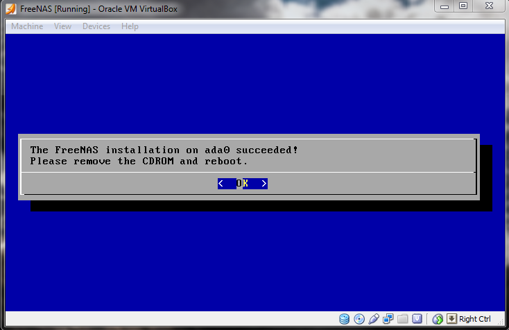 FreeNAS_Install_Step4