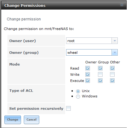 FreeNAS_DataSet_Permissions2