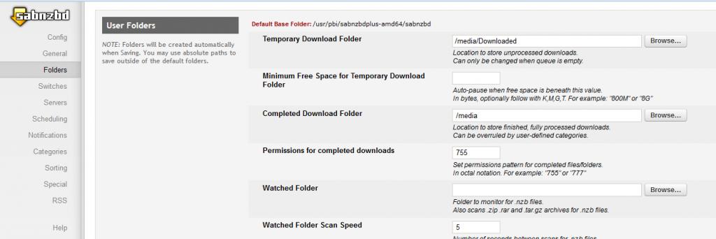 FreeNAS_SAB_Folders2