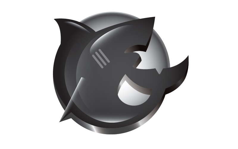 FreeNAS 9 – The Ultimate Quick Start Guide