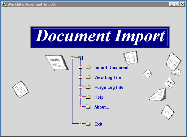 Autonomy_Document_Import