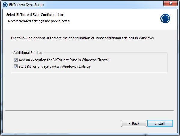 BTSync_ServerSide_Install_2