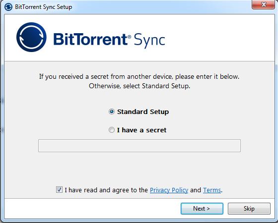 BTSync_ServerSide_Install_3
