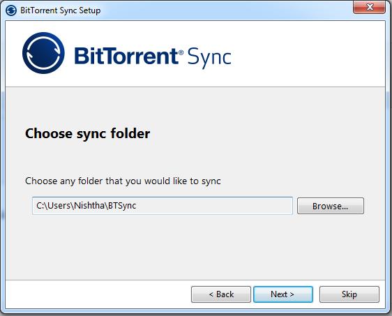 BTSync_ServerSide_Install_4