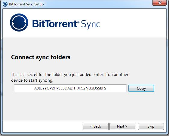 BTSync_ServerSide_Install_5