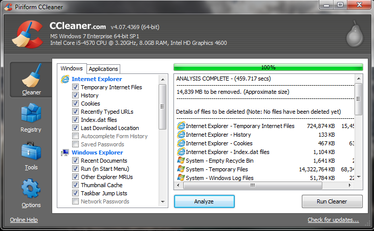 CCleaner_Clear_Cache_Files