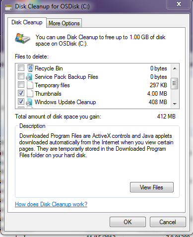 DiskCleanup_WindowsUpdates