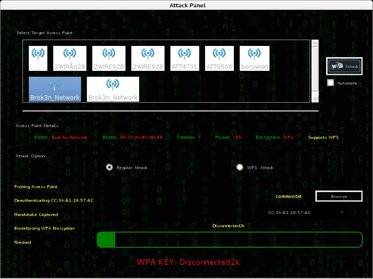 Fern_wifi_Cracker_Successfull_attack