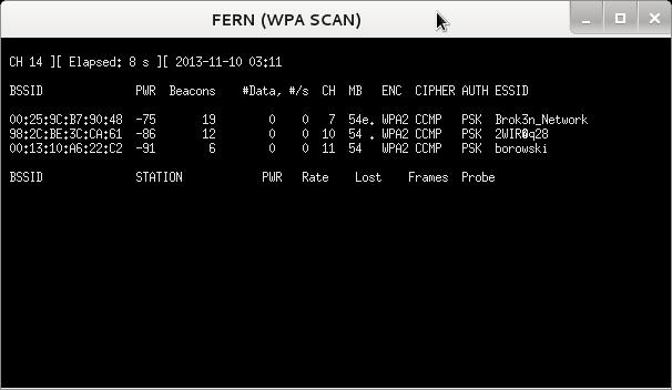 Fern_wifi_cracker_AccessPoints