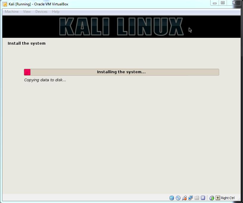 Install_Kali_InstallTheSystem