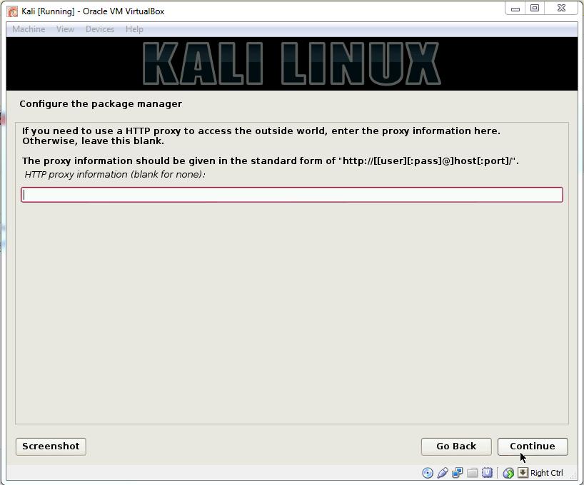 Install_Kali_ProxySettings