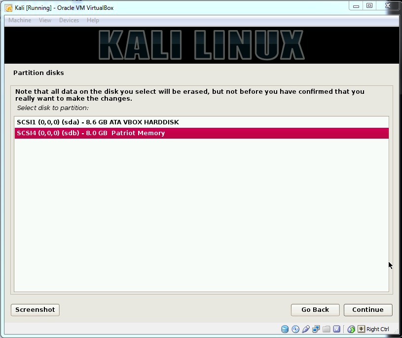 Install_Kali_SelectDisk