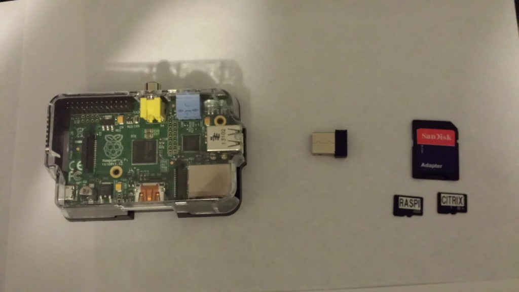 RaspberryPi_And_Parts