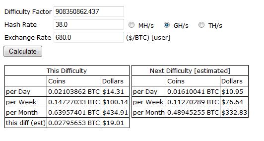 BitCoin_MiningCalculator_MID