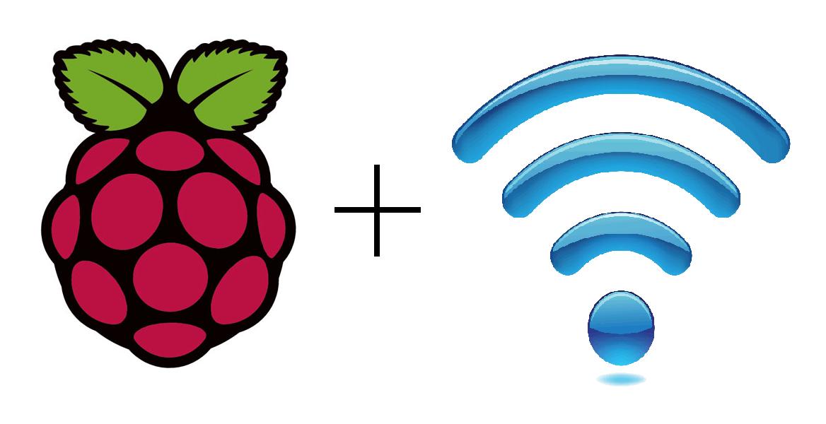 RaspberryPi_Wifi