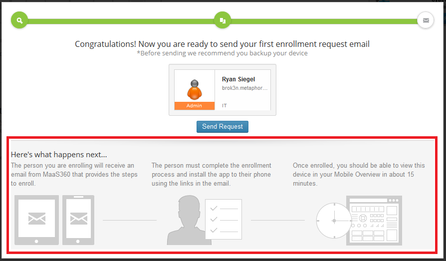 Spiceworks_Mobile_EnrollFirstDevice_RequestEmail