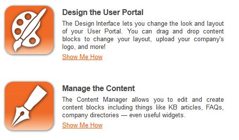 Spiceworks_UserPortal_Design