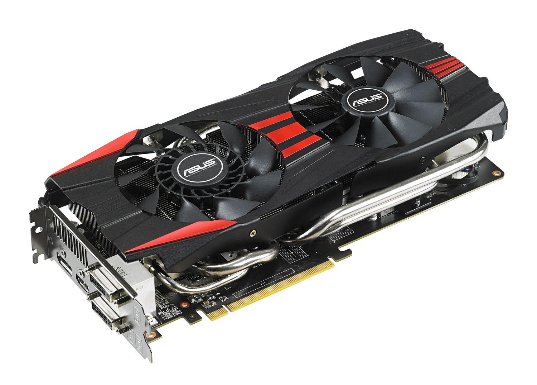 ASUS-Radeon-R9-280X
