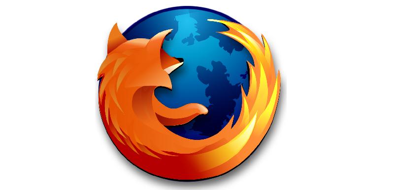 FireFox_Logo_v2