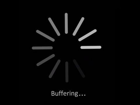 Youtube_Buffering