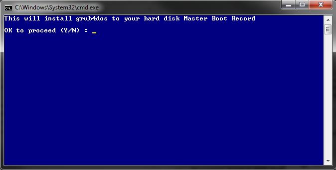 Grub4Dos_InstallPrompt