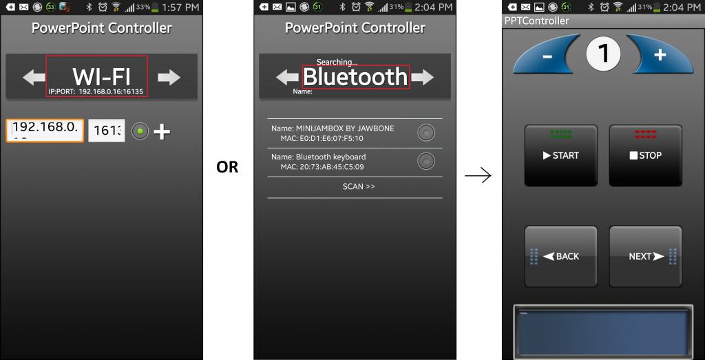 PPTController_ScreenShot