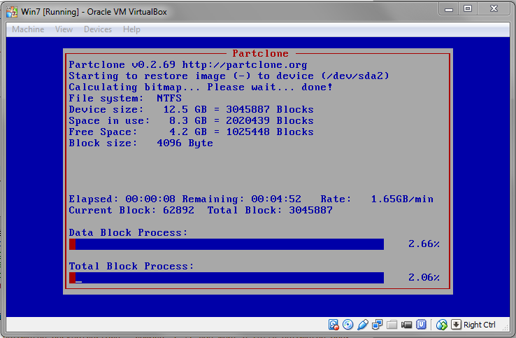 Win7_Recover_Progress