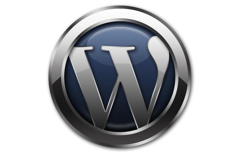 WordPress_Logo_v2