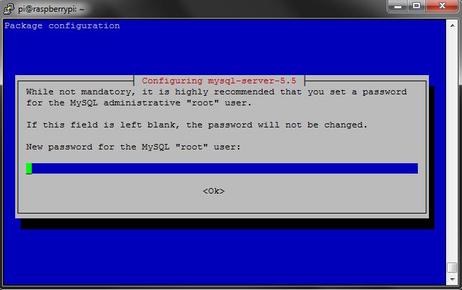Install_MySQL_PW_Prompt