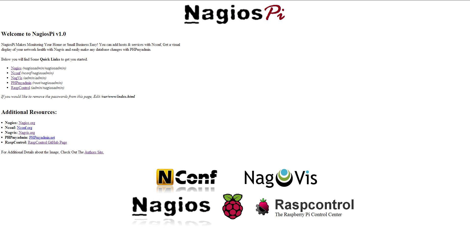 NagiosPi_LandingPage_v3