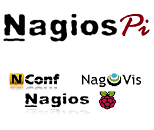 NagiosPi_Post_Image