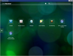 Citrix_Receiver_Storefront2