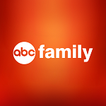 ABC_Family_Thumb