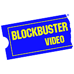 Blockbuster_Video_thumb